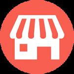 vendor_icon